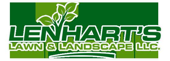 Lenhart's Landscaping